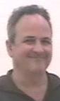 אהרון אקלרלינג