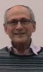 """ד""""ר אהרון וייסמן,"""